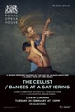 ROH - The Cellist / Dances At A Gathering World Premieres (Live)