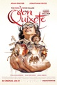 The Man Who Killed Don Quixote + Recorded Q&A With Director Terry Gilliam