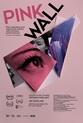 FILMHOUSE SUNDERLAND - Pink Wall