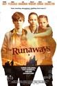 FILMHOUSE SUNDERLAND - The Runaways