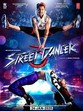 A coming-of-age story based on the lives of street dancers.