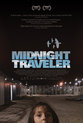 FILMHOUSE SUNDERLAND - Midnight Traveller