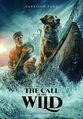3D The Call Of The Wild