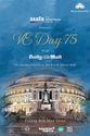 VE Day 75 Live At The Royal Albert Hall