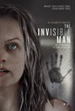 (IMAX) The Invisible Man