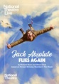 NT Live - Jack Absolute Flies Again
