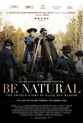FILMHOUSE SUNDERLAND - Be Natural: The Untold Story Of Alice Guy Blache