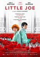 FILMHOUSE SUNDERLAND - Little Joe