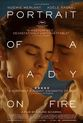 FILMHOUSE SUNDERLAND - Portrait Of A Lady On Fire
