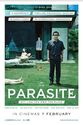 FILMHOUSE SUNDERLAND - Parasite