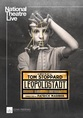 NT Live - Leopoldstadt