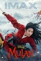 (IMAX) Mulan
