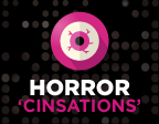 HORROR CIN-SATIONS STUDY