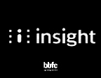 BBFCinsight