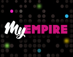 SIGN UP TO MY EMPIRE