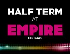 WIN THIS HALF TERM